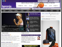 Tennis.co.uk