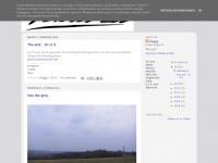 dazeoftundra.com
