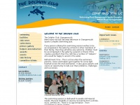 Thedolphinclub.co.uk