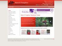 marktompkins.com
