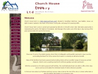 churchhousefarmlivery.co.uk