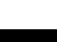 murray-golf.com