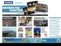 speedwaytravelclub.co.uk
