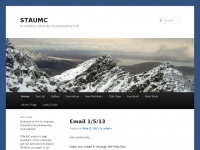 staumc.co.uk