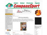 compasssport.co.uk Thumbnail