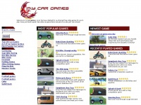 mycargames.co.uk