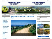 Sandstonetrail.co.uk