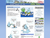 Water-guide.org.uk