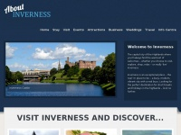 aboutinverness.co.uk