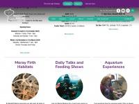 macduff-aquarium.org.uk