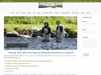 river-green.com