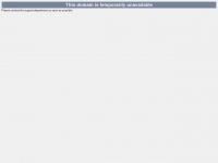 u2surf.net Thumbnail