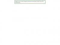 catterline.org Thumbnail