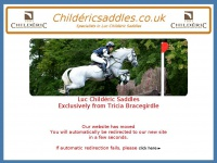 tbsaddles.co.uk Thumbnail