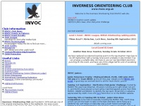 invoc.org.uk