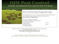 djm-pest-control.co.uk