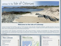 colonsay.org.uk