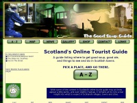 Thegoodsoupguide.co.uk