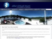 albavirtualtours.co.uk Thumbnail
