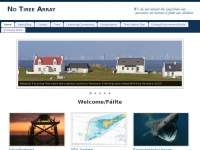No-tiree-array.org.uk