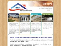 Bncjoinery.co.uk