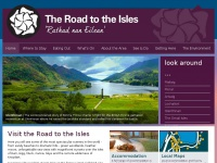 road-to-the-isles.org.uk