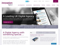 innovationdigital.co.uk Thumbnail