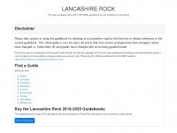 Lancashirerock.co.uk