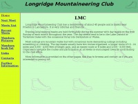 longridgemc.org.uk
