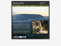 handforddesign.co.uk