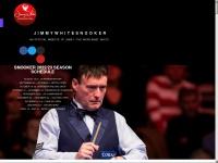 jimmy.com