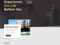 burkemuseum.org