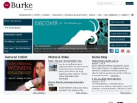 burkemuseum.org Thumbnail
