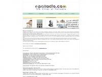epalladio.com