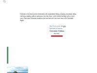 colorado.com