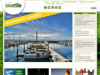 Visitseattle.org