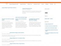 glasgowarchitecture.co.uk