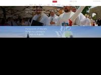 archchicago.org Thumbnail
