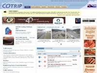 cotrip.org