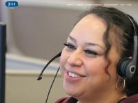211colorado.org