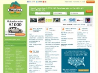 Gumtree | Free classified ads from the #1 classifieds site in the UK