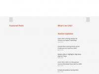 chly.ca