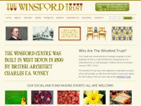 Winsfordtrust.org.uk