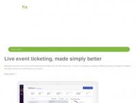 ovationtix.com