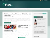 lsso.org.uk