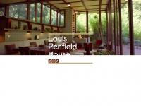 penfieldhouse.com