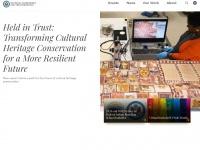 neh.gov Thumbnail