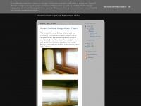beckhardware.blogspot.com