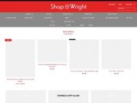 shopwright.org
