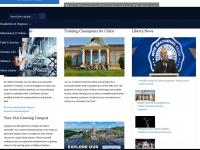 liberty.edu